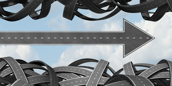 Are demotivators blocking your credit union's path to success