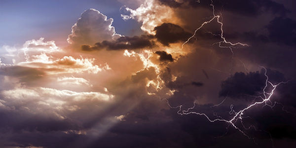 Chasing the perfect credit union loan storm