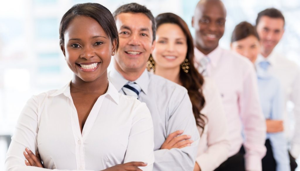 Diversity Insight The Strategic Importance Of Many Perspectives