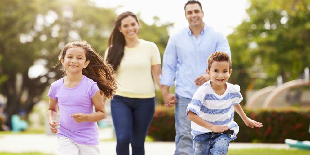 Trust and the Hispanic community